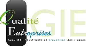 Les 2es Rencontres Humanités-Société-Entreprises | Faculté des ...