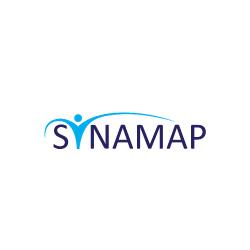 SYNAMAP
