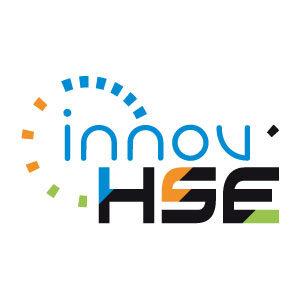 INNOV'HSE