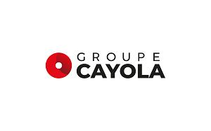 logo-CAYOLA 2