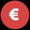 Pictos_Augmenter ventes